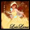 LoisLane
