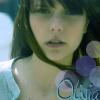 Olivia Rush