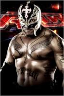 The Last Luchador