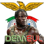 demeul_/R-truth