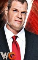 Nassim|Kane