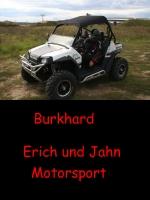 Erich + Jahn Motorsport