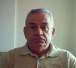 Ahmet Uyanık
