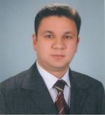 Avni Aksay