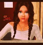 Jen1997