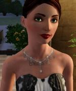 Elodie-Sarah