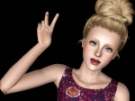 Yanis.Sims3