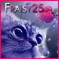 fraisy25
