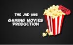 TheJad_Youtuber