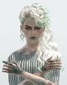 LadyBurton
