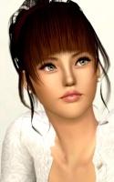 maryne0912