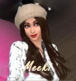 Meeki