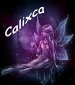 Calixca