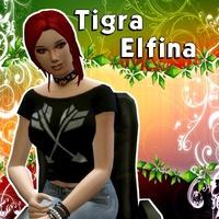 Tigra_Elfina