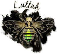 Lullah Bee