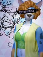 Arthermyst