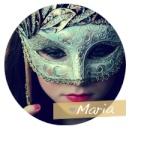 maria wayland