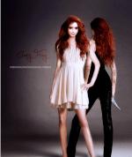 Kyztia_Iris