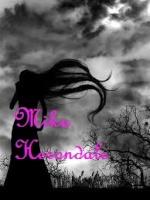 Miku Herondale