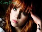 Farah Fray