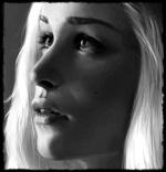 Lili_Bane