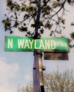NWayland :D