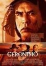Thomas Geronimo