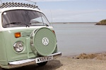 Brazilian VW Bay Wanted 610-34