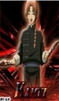 Kamui Yato