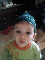 Abdo Safwat