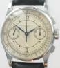 vintagewatchestyle 13011010