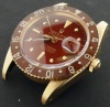 vintagewatchestyle 22010