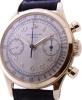 vintagewatchestyle 23110