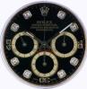 vintagewatchestyle 44-810