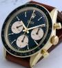 vintagewatchestyle 6241-o10