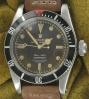 vintagewatchestyle Rx653810