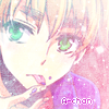 A-chan