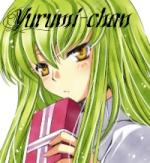 YurumiM