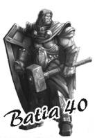 batia40