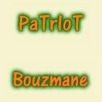 PaTrIoT-Bouzmane