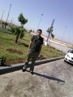 SImohamed