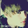 Danyzinha