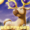 starryday