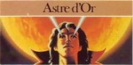 Astre d'or