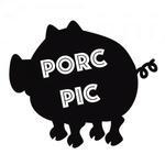 Ferme du Porc -Pic