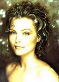 Matthilde de Beaugency