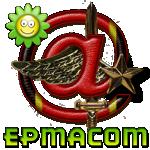 Epmacom