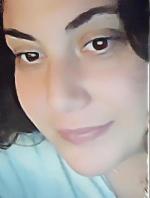 mamélia