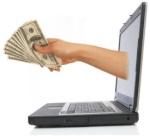 Boutic en ligne