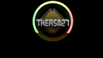 TheASM27